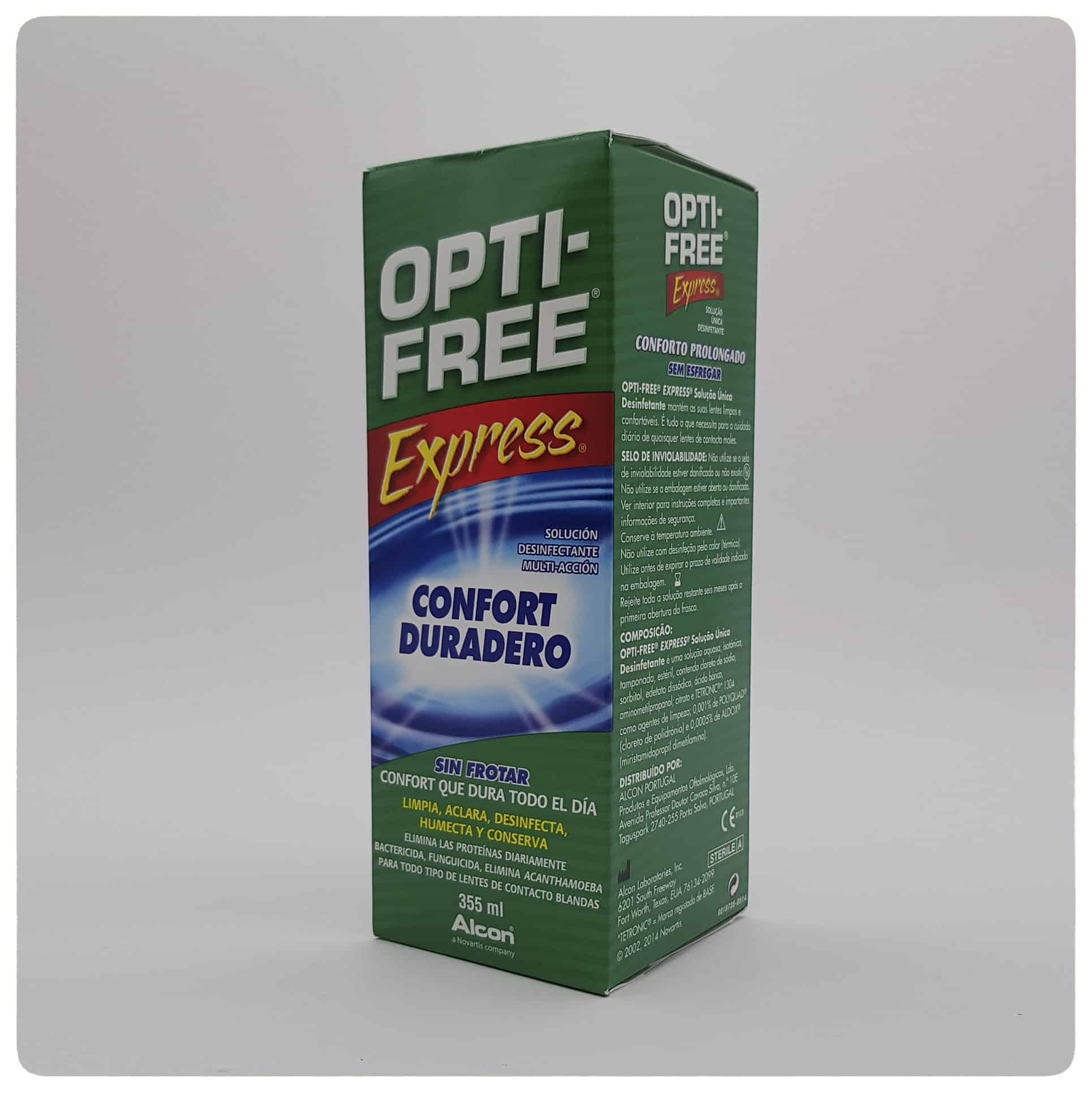 opti-free-express-355ml