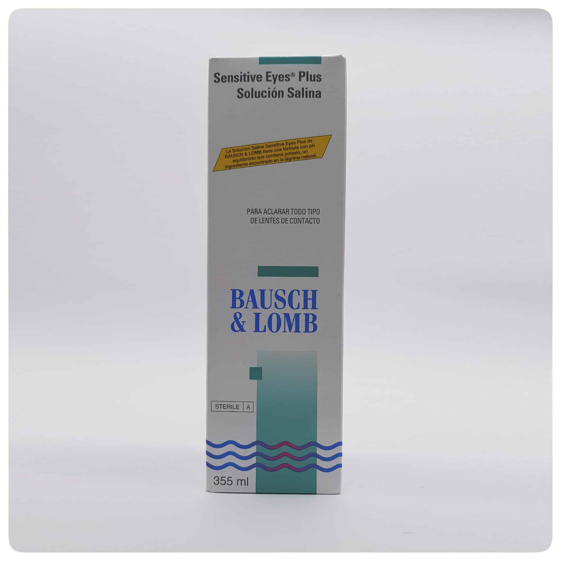 solucion-salina-sensitive-eyes-355-ml