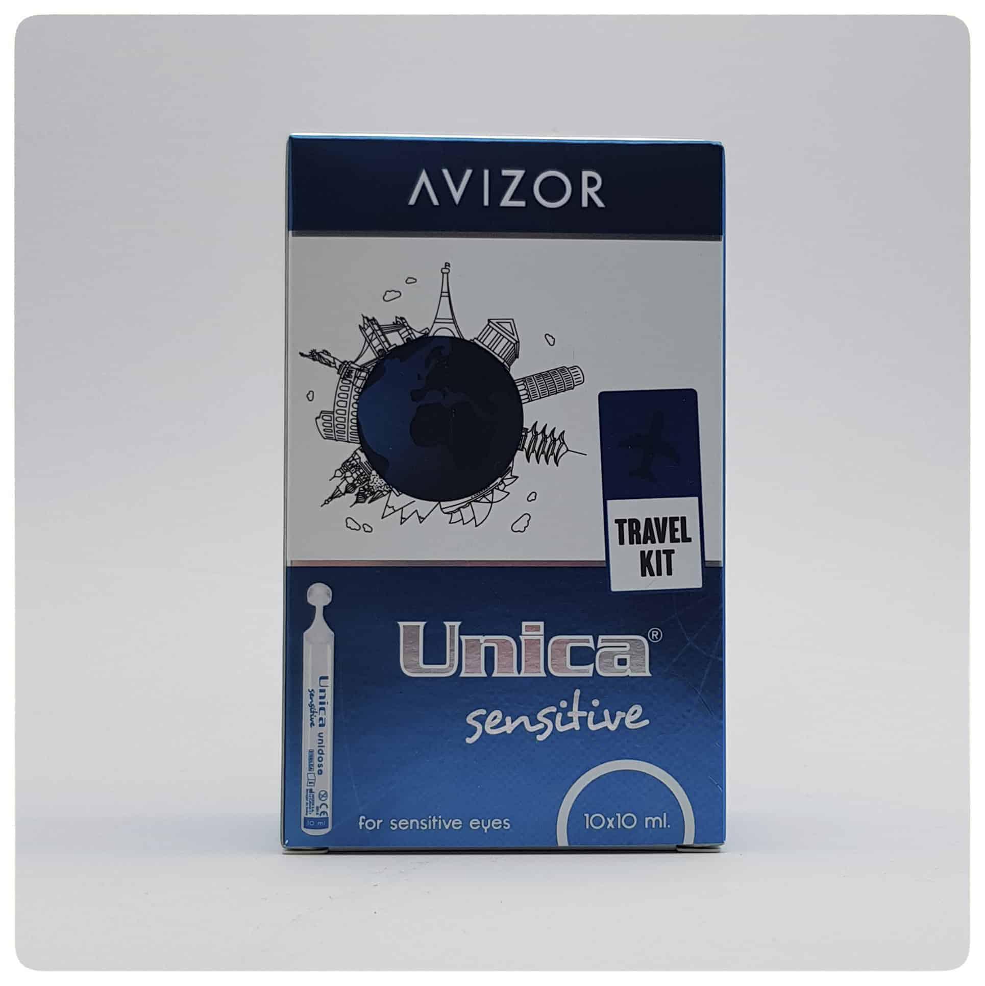 travel-kit-unica-sensitive-10-ml-x-10-unidades