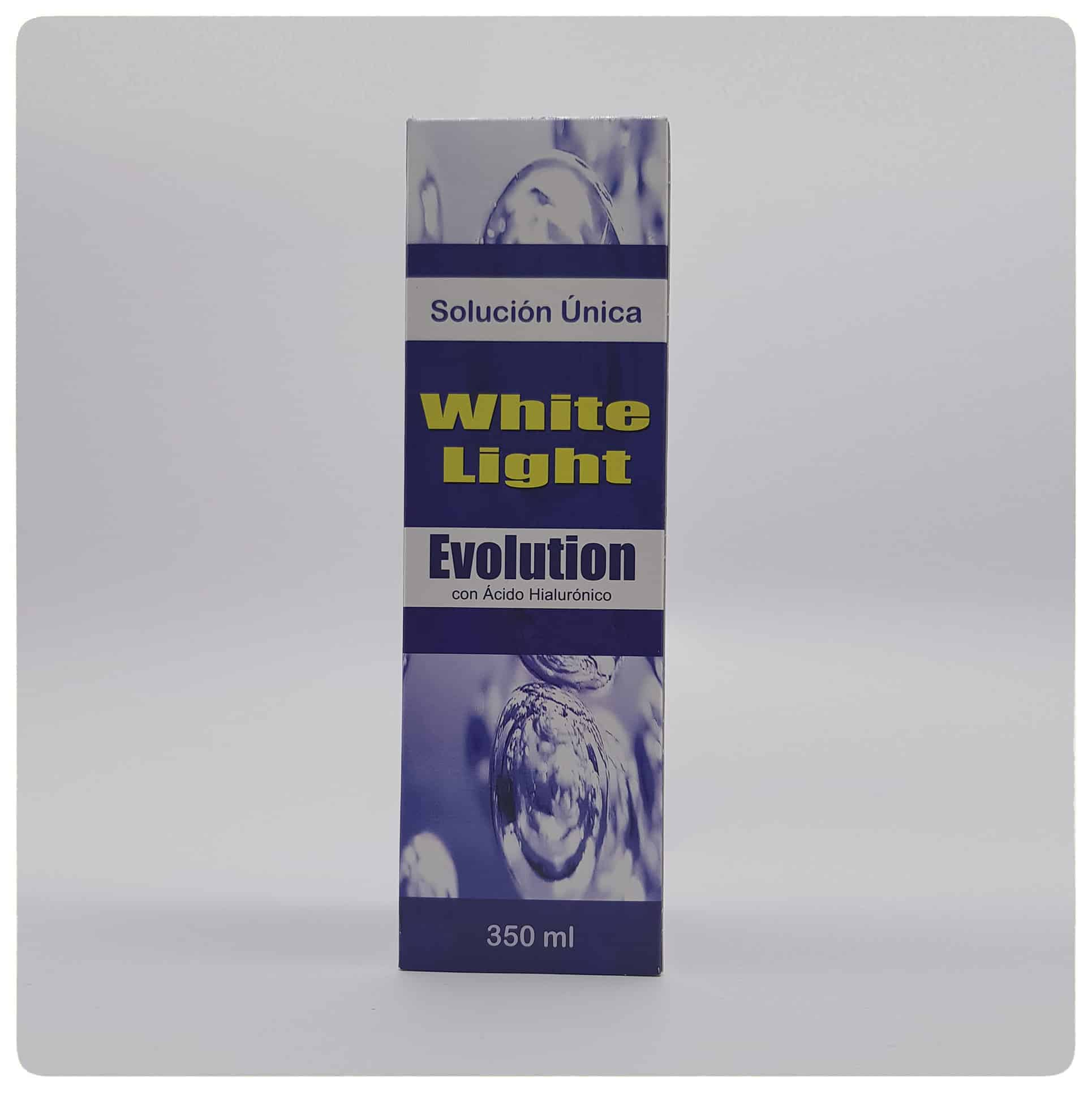 white-light-evolution-350-ml