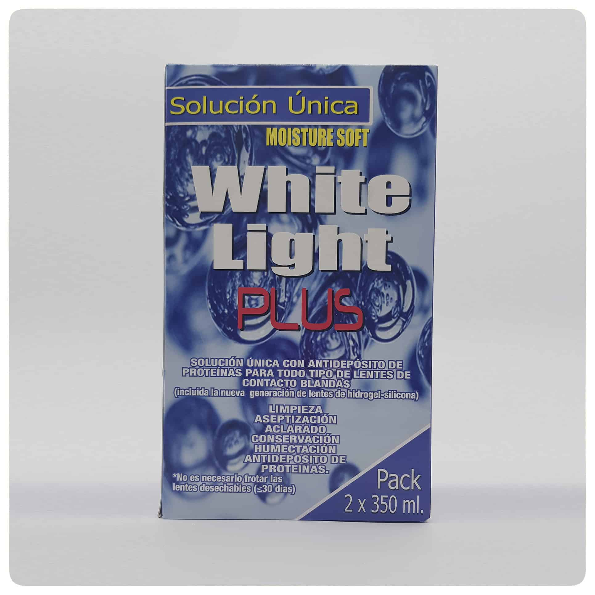 white-light-plus-pack-2-x-350-ml